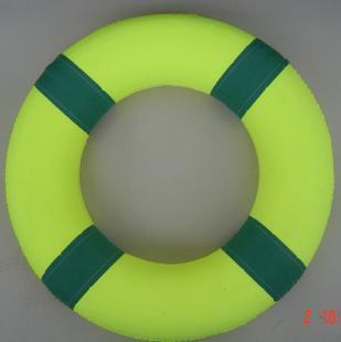 儿童游泳圈_供应游泳救生圈